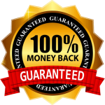vidyz-guarantee