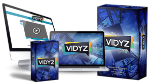 vidyz-review