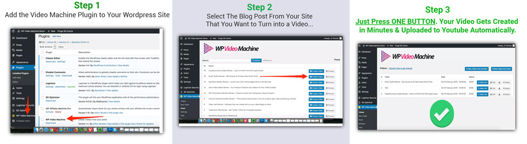 wp-video-machine-steps