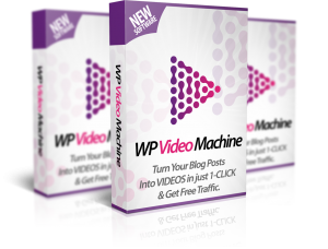 wpvideomachine-review