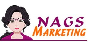 nags-marketing-signature-logo