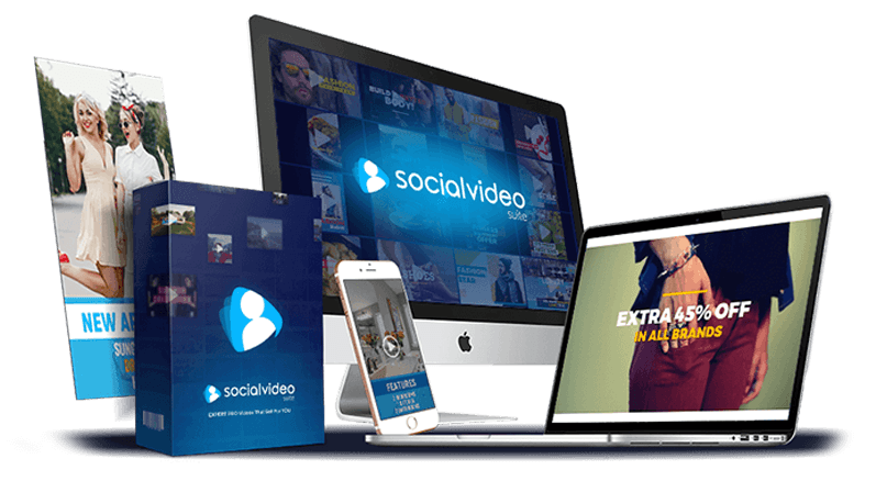 socialvideosuite-review