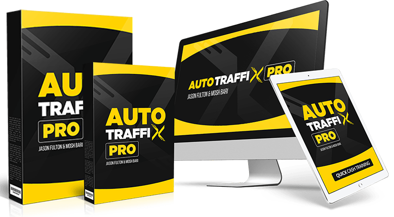 autotraffixpro-review