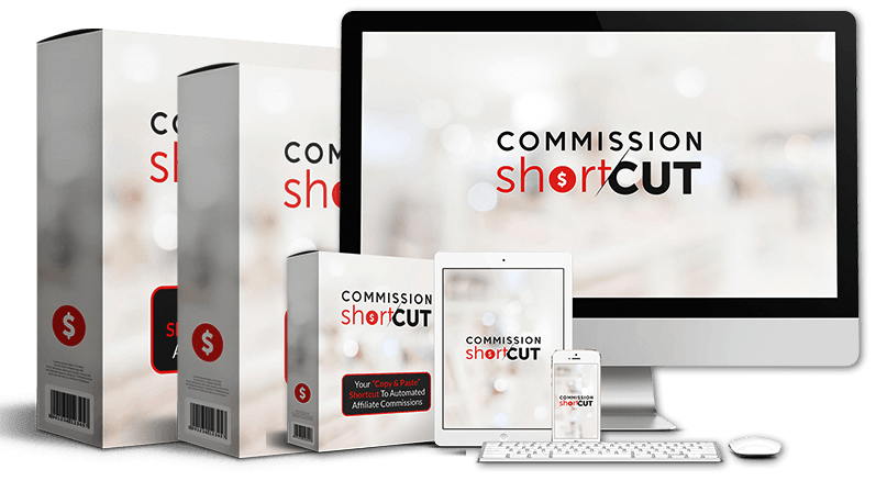 comm-shortcut-review