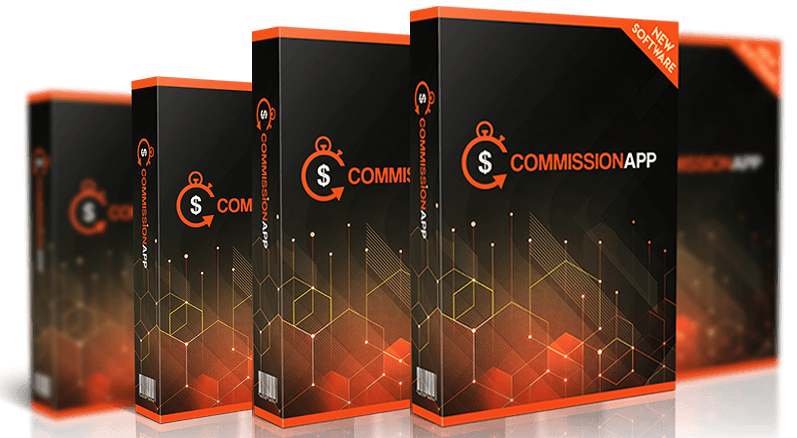 commapp-review