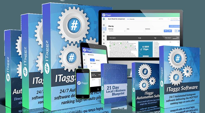 itaggz-review