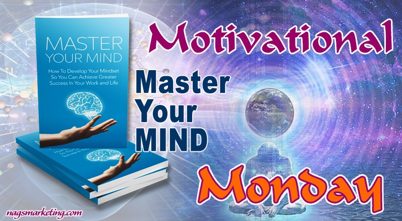 mm-master-your-mind