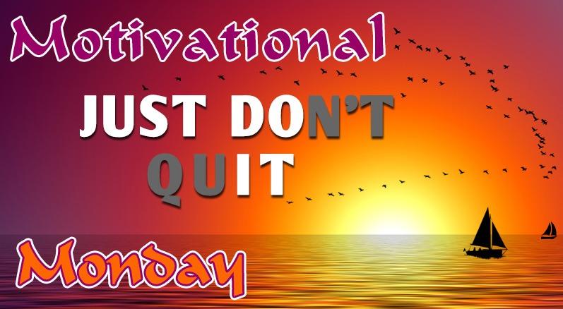motivation-posts
