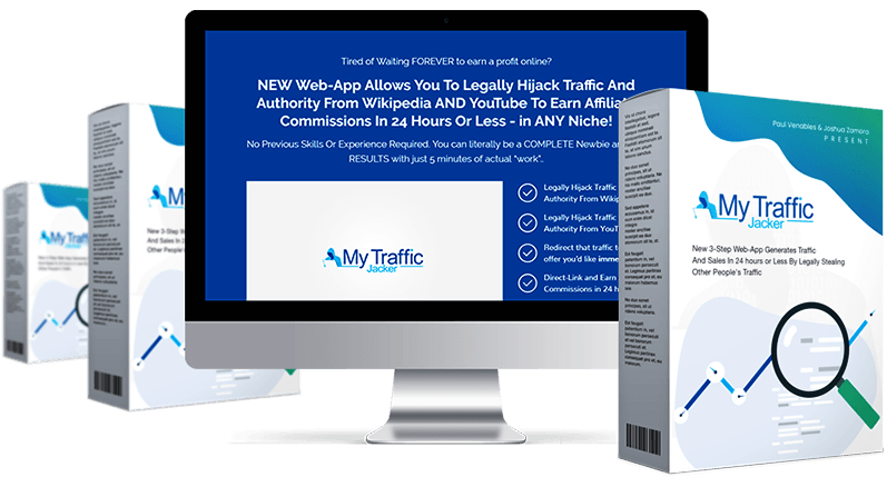 mytrafficjacker-review