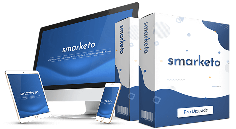 smarketo-review