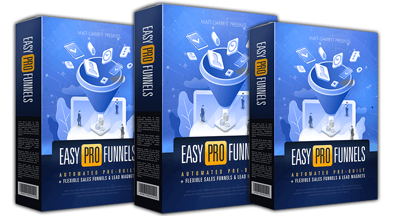 easy-pro-funnels-review