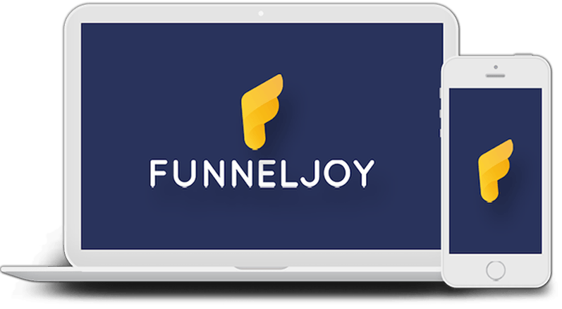 funneljoy-review