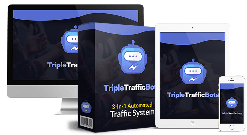 tripletrafficbots-review