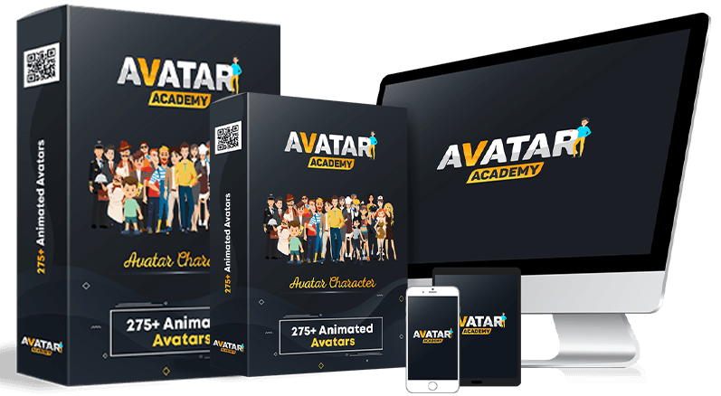 avataracademy-review