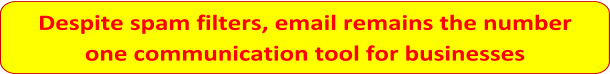 email-no-1-tool