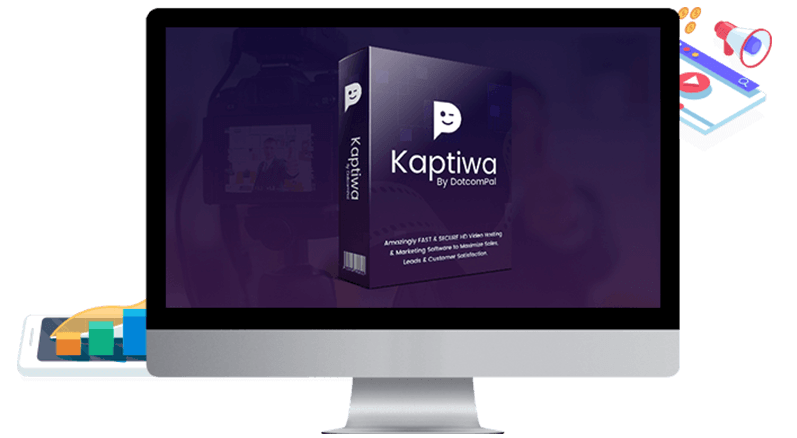 kaptiwa-review