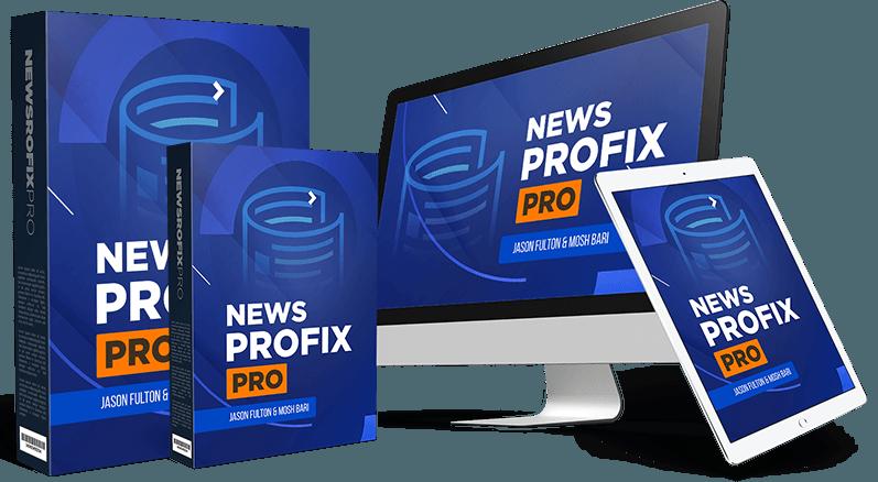 newsprofix-review