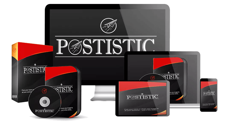 postistic-review