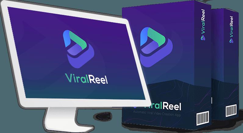 viralreel-review