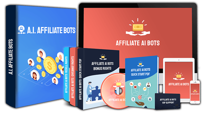 aiaffbots_review3