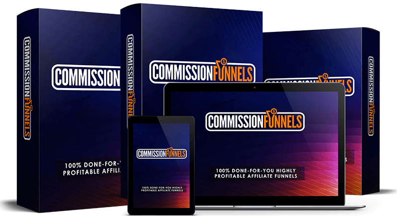 commfunnels-review