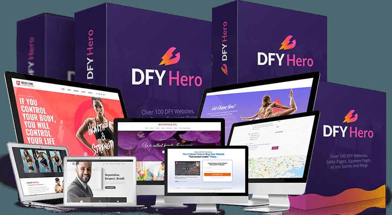 dfyhero-review