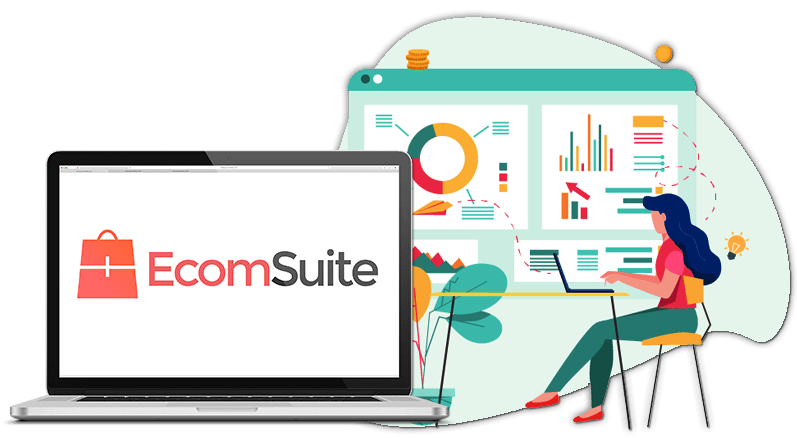 ecomsuite-review