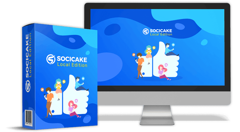socicake-local-review-1