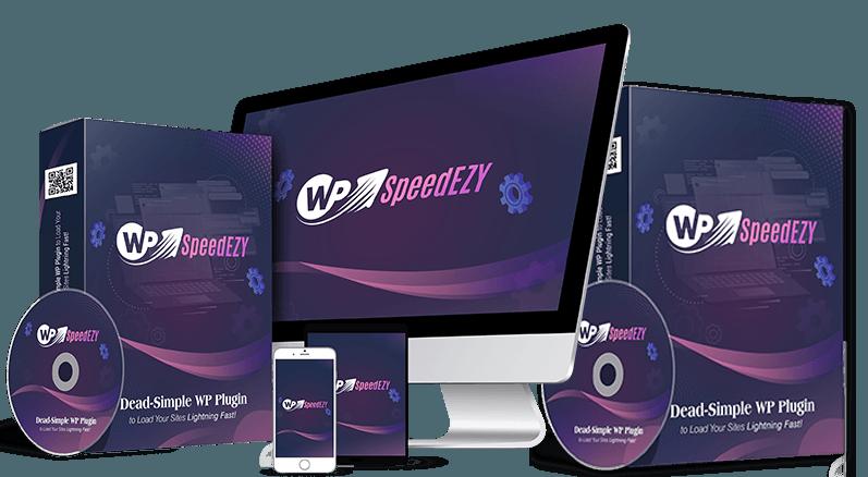 speedezy-review