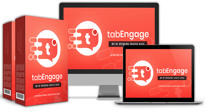 tabengage-review