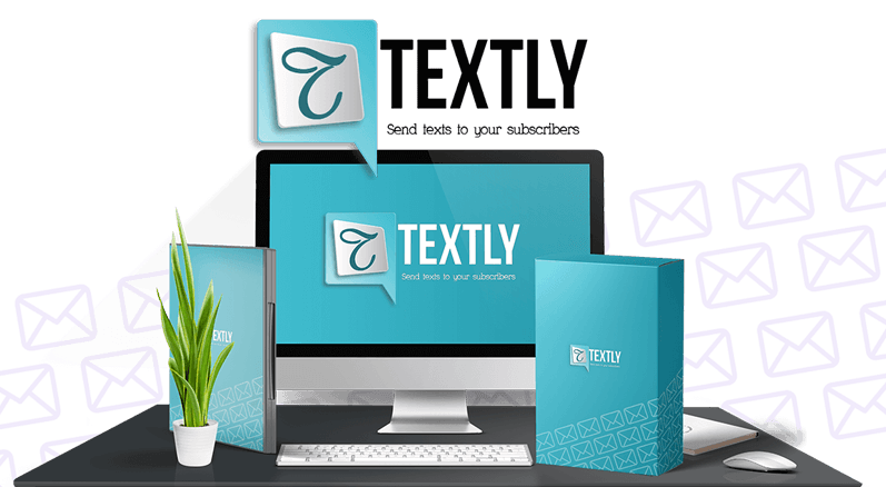 textly-review