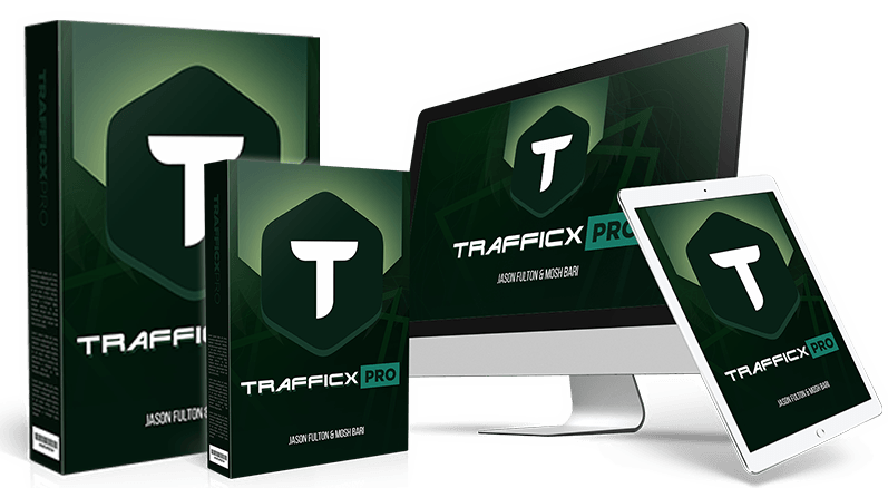 trafficxpro-review