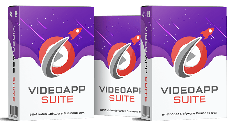 videoappsuite-review