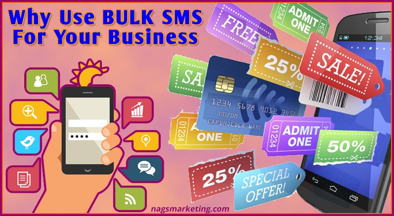 why-use-bulk-sms-for-your-business