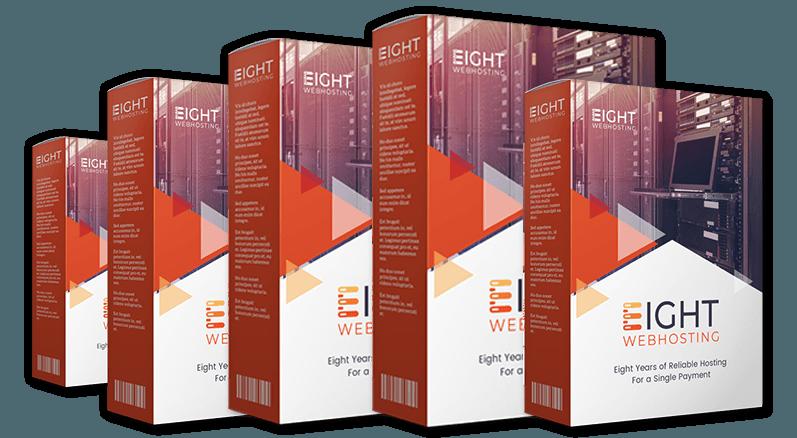 8web-review