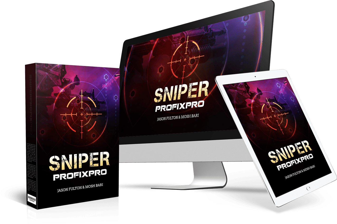 sniperprofixpro-review