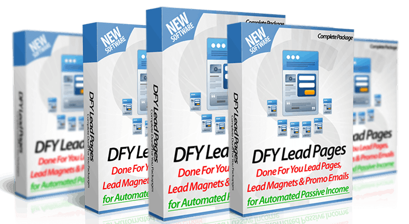 dfyleadpages-review