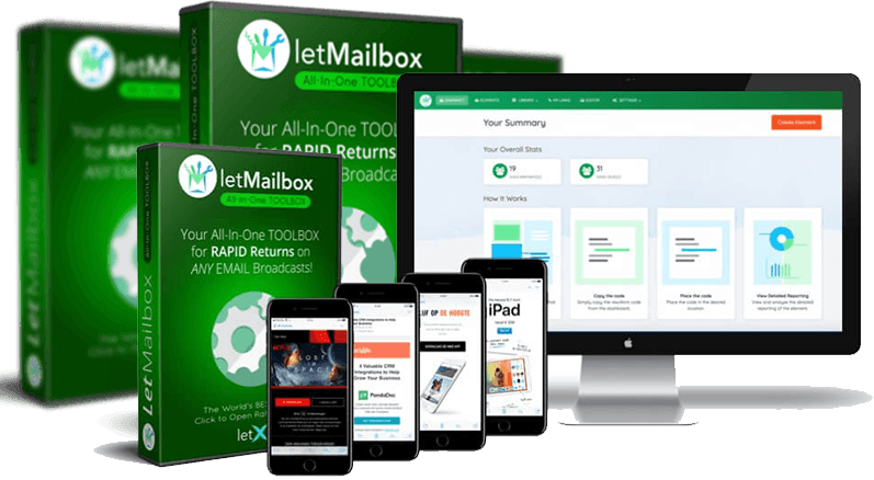 mailengagex-review2