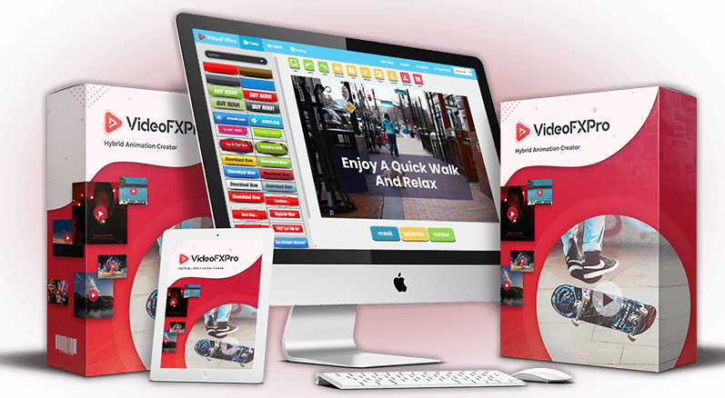 videofxpro-review2