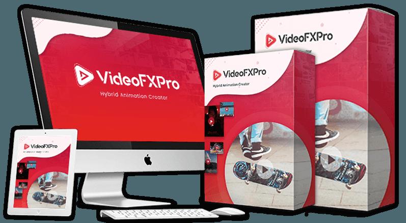 videofxpro-review3