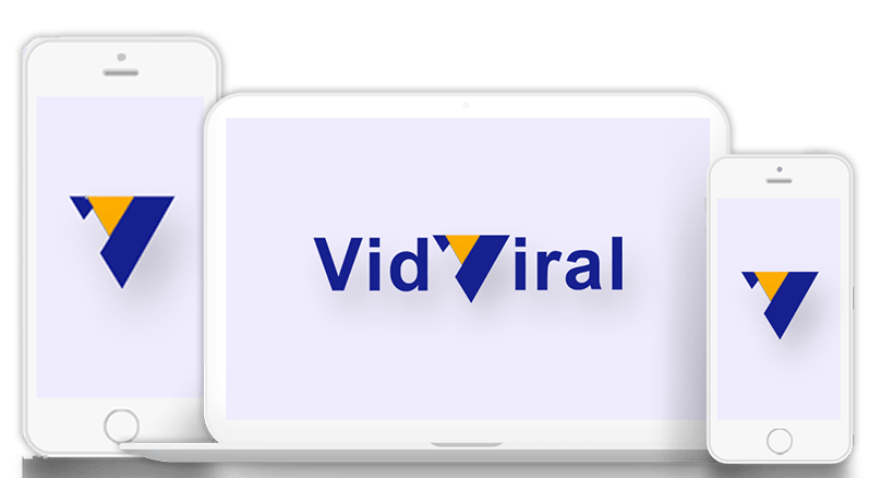 vidviral2-review