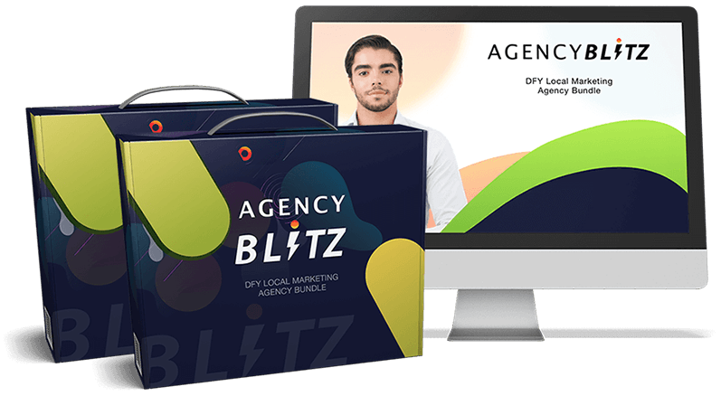 software-commission-magic-agencyblitz