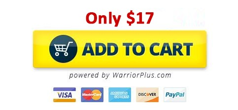 warrior-plus-$17