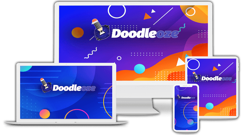 doodleoze-review1