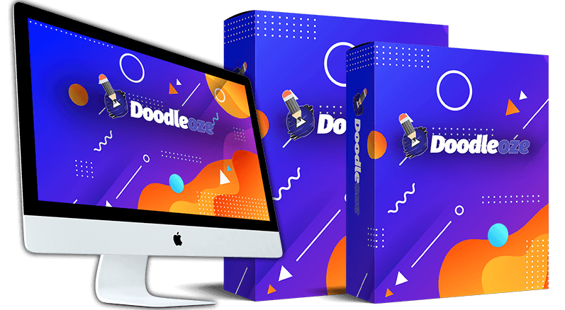 doodleoze-review2