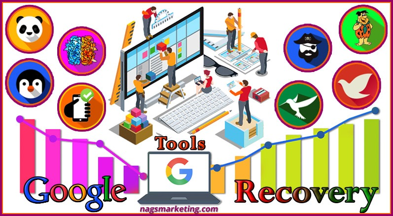 top-10-google-penalty-checker-tools-for-2020