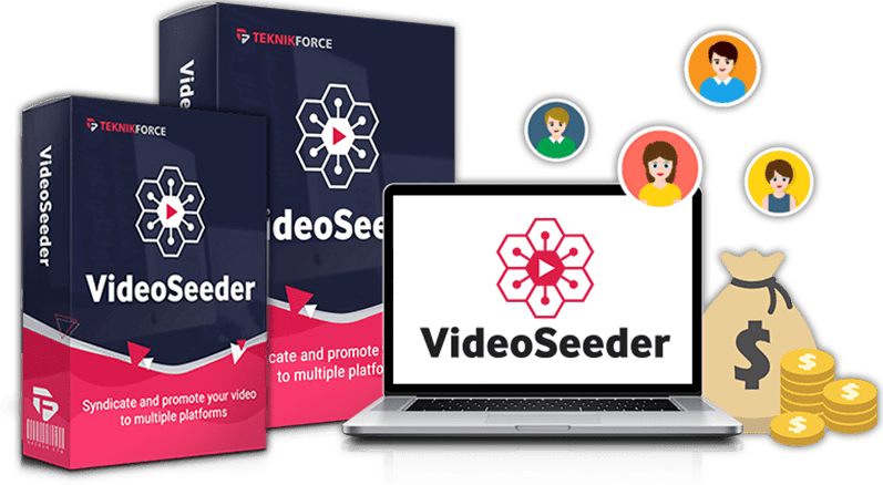 videoseeder-review2