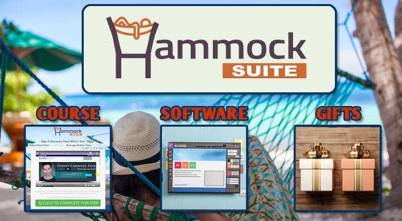 hammocksuite-review