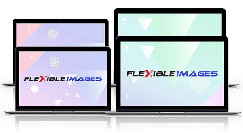 FlexibleImagesClub-review