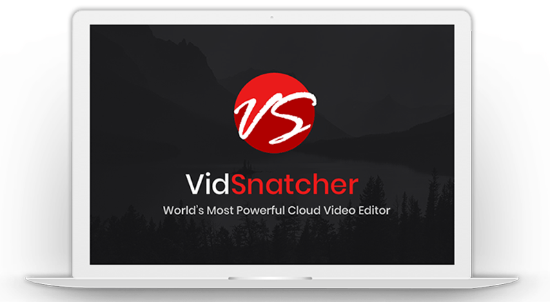 vidsnatcher-review